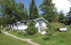 Holiday home 332753 for 4 persons in Bålsta
