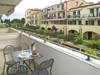 Holiday apartment 332859 for 5 persons in Imperia