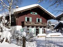 Vakantiehuis 332862 voor 9 personen in Kössen