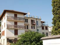 Appartamento 333099 per 10 persone in Brissago