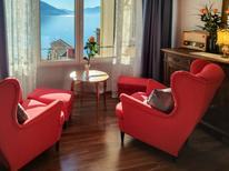 Ferienwohnung 333099 für 10 Personen in Brissago