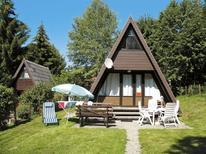 Ferienhaus 334136 für 4 Personen in Waldkirchen
