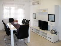 Holiday apartment 334158 for 8 persons in Pula