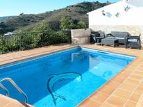 Holiday home 334232 for 4 persons in Frigiliana