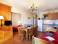 Appartamento 334459 per 8 persone in La Toussuire