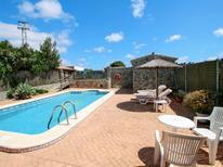 Holiday home 334673 for 4 persons in Conil de la Frontera