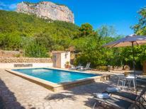 Villa 335084 per 6 persone in Alaró