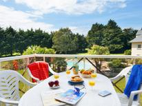 Holiday apartment 335161 for 5 persons in Saint-Briac-sur-Mer