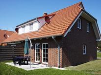 Villa 335195 per 4 persone in Burhave