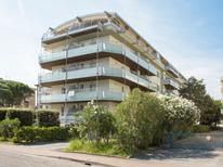 Holiday apartment 335215 for 6 persons in Bibione