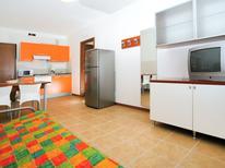 Ferienwohnung 335360 für 7 Personen in Lido Altanea