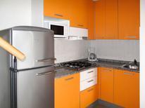 Vakantiehuis 335365 voor 5 personen in Lido Altanea