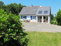 Villa 335494 per 6 persone in Camaret-sur-Mer