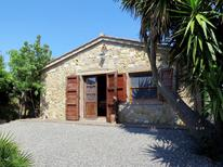 Ferienhaus 335495 für 4 Personen in Casale Marittimo