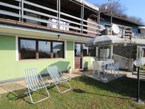 Ferienhaus 335503 für 4 Personen in Viggiona