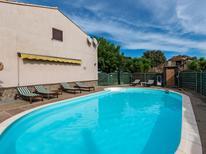 Apartamento 335567 para 6 personas en Cervione