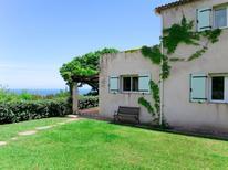 Villa 335569 per 6 persone in Prunete