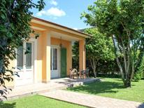 Ferienhaus 335574 für 4 Personen in Montignoso