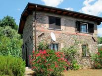Maison de vacances 335575 pour 4 personnes , Montignoso