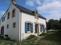Holiday home 335597 for 5 persons in Morgat