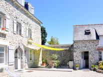 Ferienhaus 335677 für 8 Personen in Étables-sur-Mer