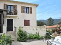 Holiday apartment 335721 for 5 persons in Galeria