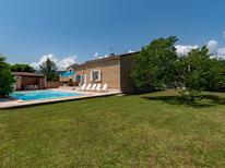 Ferienhaus 335734 für 6 Personen in Ghisonaccia