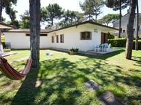 Casa de vacaciones 336026 para 7 personas en Lignano Pineta
