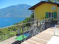 Ferienwohnung 336032 für 4 Personen in Limone Sul Garda