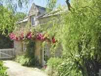 Ferienhaus 336076 für 4 Personen in Lampaul-Ploudalmézeau
