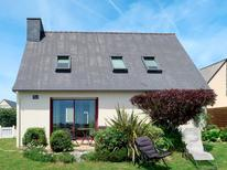 Holiday home 336079 for 4 persons in Clohars-Carnoët