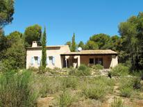 Villa 336081 per 4 persone in Lauris