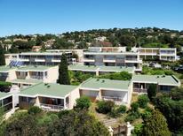 Apartamento 336187 para 2 personas en Sainte-Maxime
