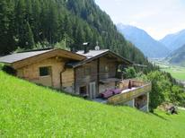 Holiday home 336237 for 10 persons in Mayrhofen
