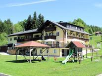 Ferienwohnung 336292 für 4 Personen in Mondsee