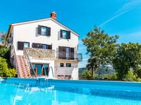 Holiday home 336381 for 6 persons in Motovun