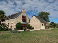 Holiday apartment 336474 for 4 persons in Pont-l'Abbé