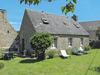 Holiday home 336476 for 4 persons in Pont-l'Abbé