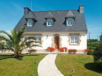 Ferienhaus 336508 für 7 Personen in Pleumeur-Bodou