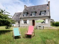 Holiday home 336690 for 8 persons in Plomeur
