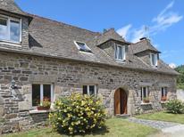Vakantiehuis 336701 voor 11 personen in Plestin-les-Grèves