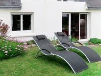 Ferienhaus 336737 für 6 Personen in Ploemeur