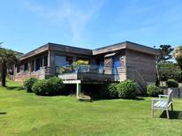 Ferienhaus 336813 für 4 Personen in Plouezoc'h
