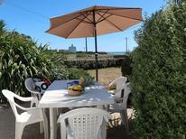 Rekreační dům 336823 pro 6 osob v Plozevet