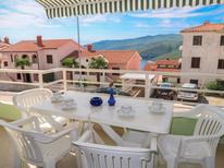 Holiday apartment 336842 for 6 persons in Rabac