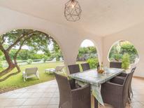 Ferienhaus 336863 für 6 Personen in Costa Rei