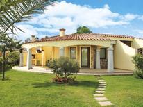 Dom wakacyjny 336864 dla 6 osób w Costa Rei