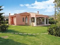 Holiday home 336872 for 8 persons in Costa Rei