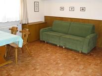 Ferienwohnung 337111 für 4 Personen in Sankt Anton am Arlberg