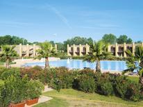 Ferienwohnung 337195 für 4 Personen in Tirrenia